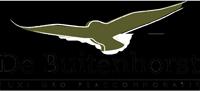 Groepsaccommodatie De Buitenhorst