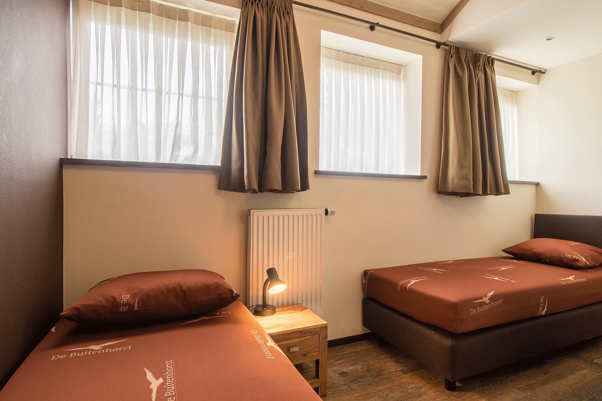 Slaapkamer-1-Ouwe-Stal