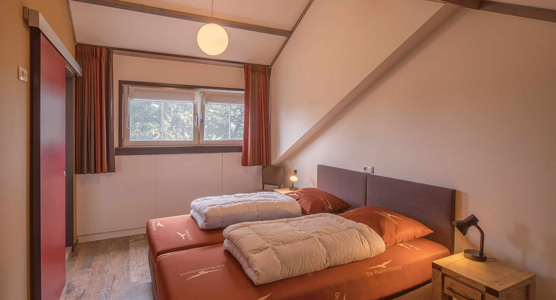 Slaapkamer-4-Ouwe-Stal